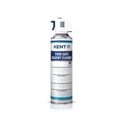 Food Solvent Cleaner