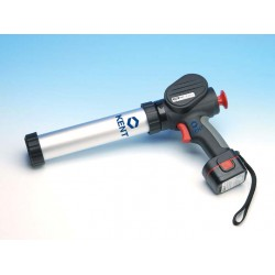 Battery Caulking Gun